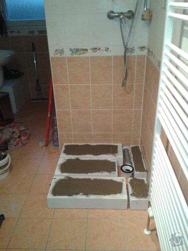 Usazení sprchové vaničky: 2013-11-18_15.53.19
