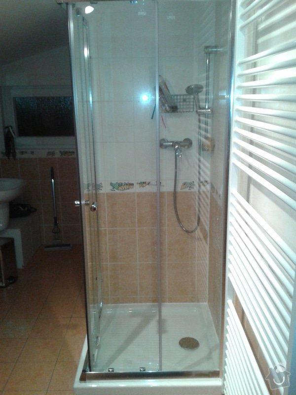 Usazení sprchové vaničky: 2013-11-18_19.36.53