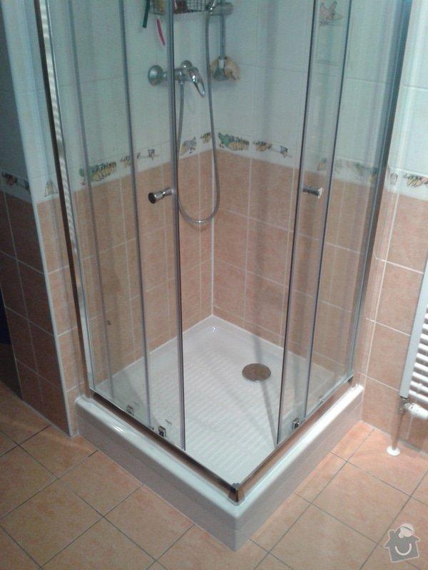 Usazení sprchové vaničky: 2013-11-18_19.38.23
