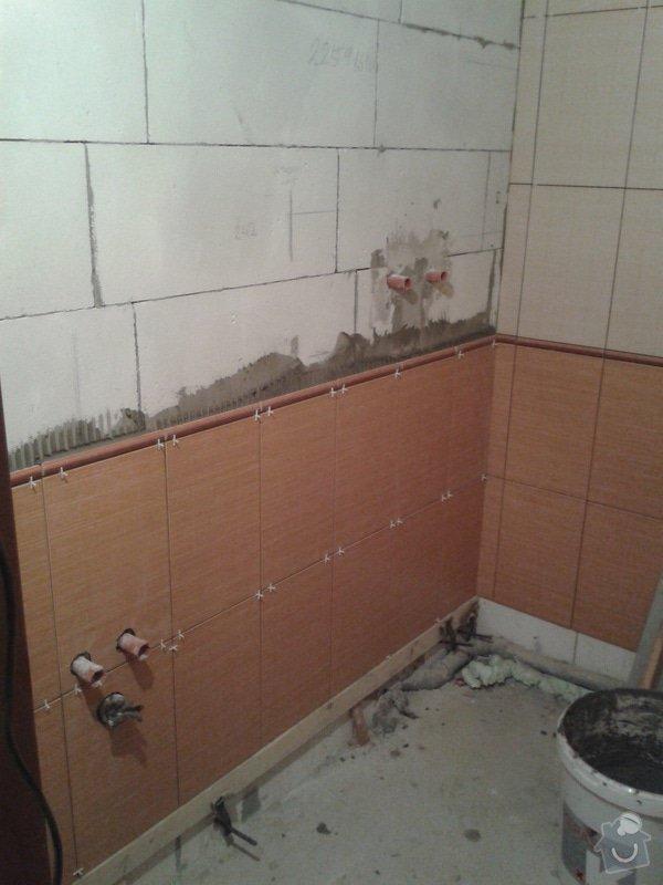 Rekonstrukce bytového jádra: 2013-05-02_16.32.52