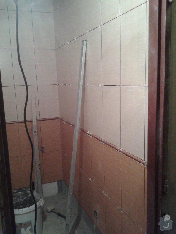 Rekonstrukce bytového jádra: 2013-05-02_16.33.00