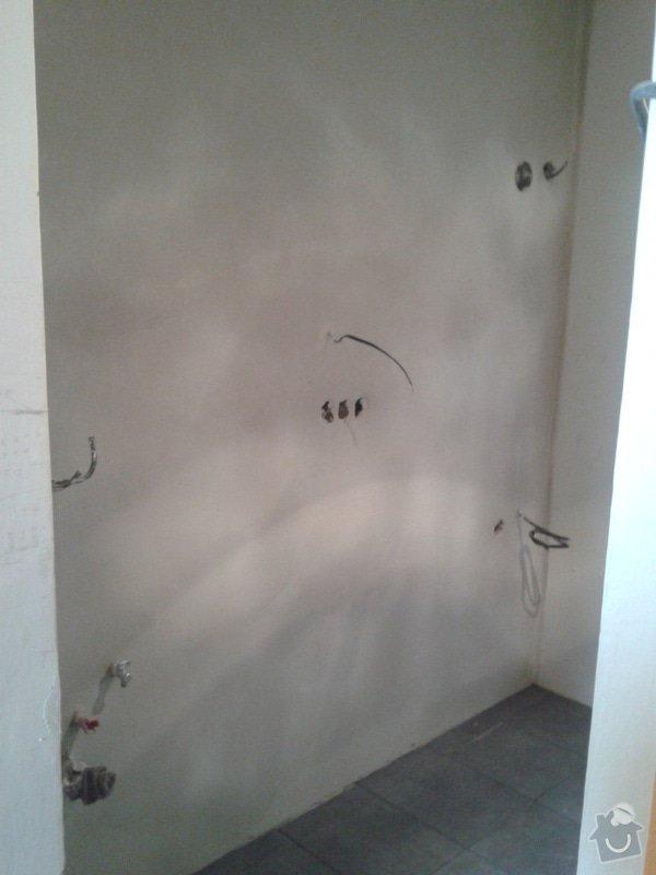 Rekonstrukce bytového jádra: 2013-05-02_16.33.46