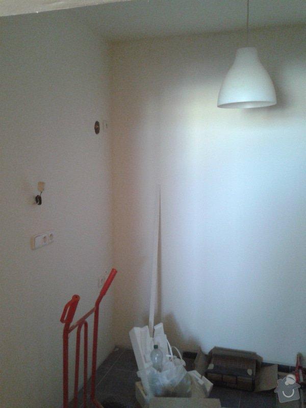 Rekonstrukce bytového jádra: 2013-05-08_18.38.59