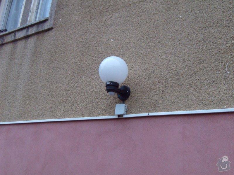 Osvětlení dvora: Idealni_svetlo