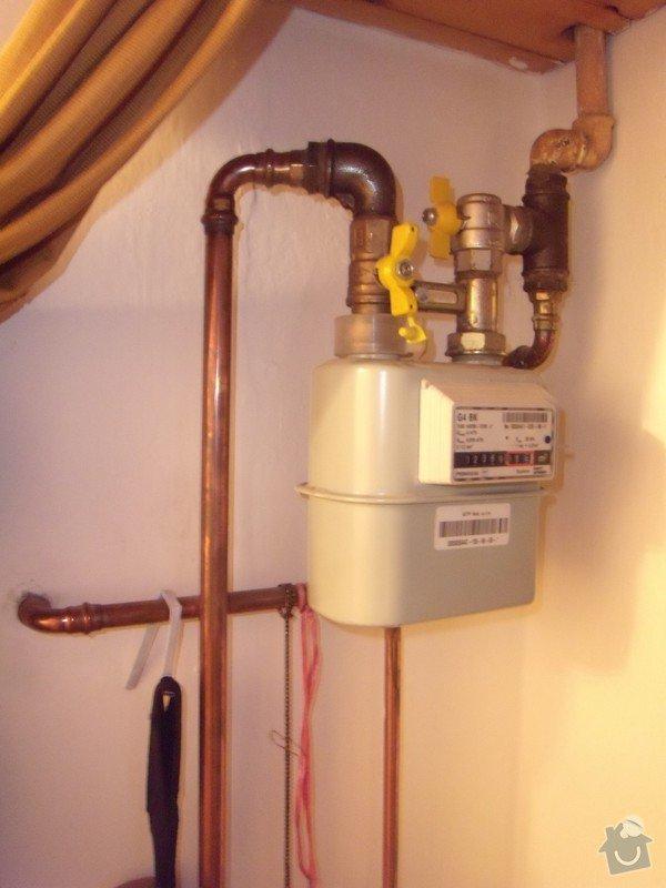 Částečná rekonstrukce domovního plynovodu: Cilovy_stav_1