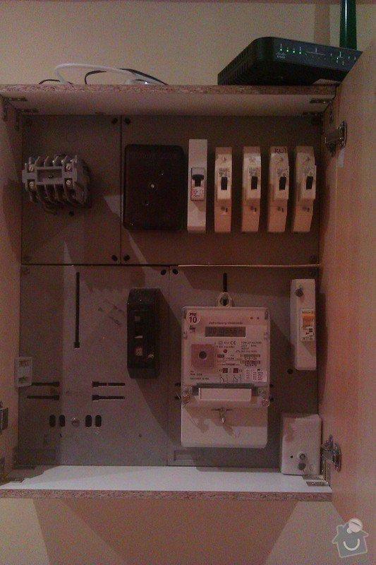Elektroinstalace v kuchyni: 2013-11-16_17.56.53