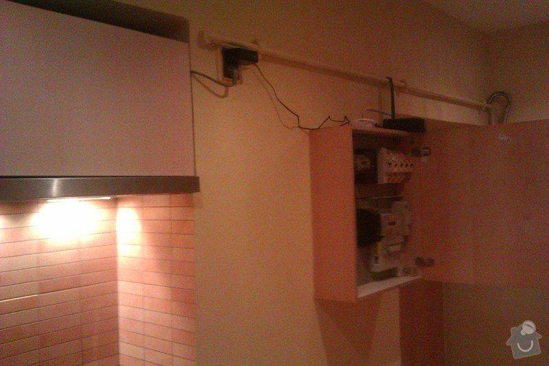 Elektroinstalace v kuchyni: 2013-11-16_17.59.28