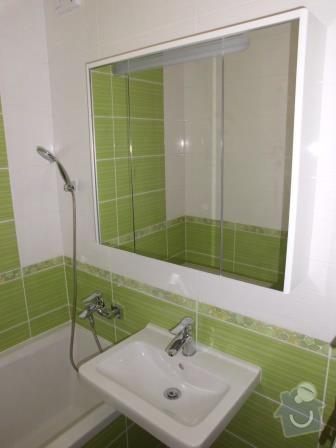 Rekonstrukce koupelny: IMG_0471