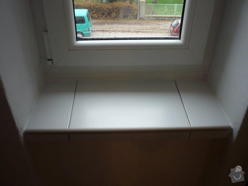 Obklady a dlazby v koupelne+WC: p1060348
