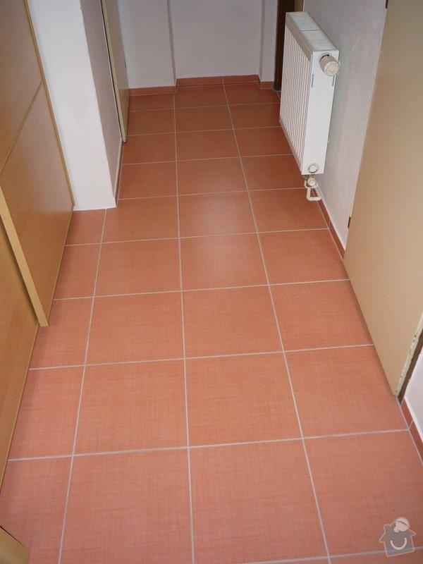 Obklady a dlazby v koupelne+WC: p1060355