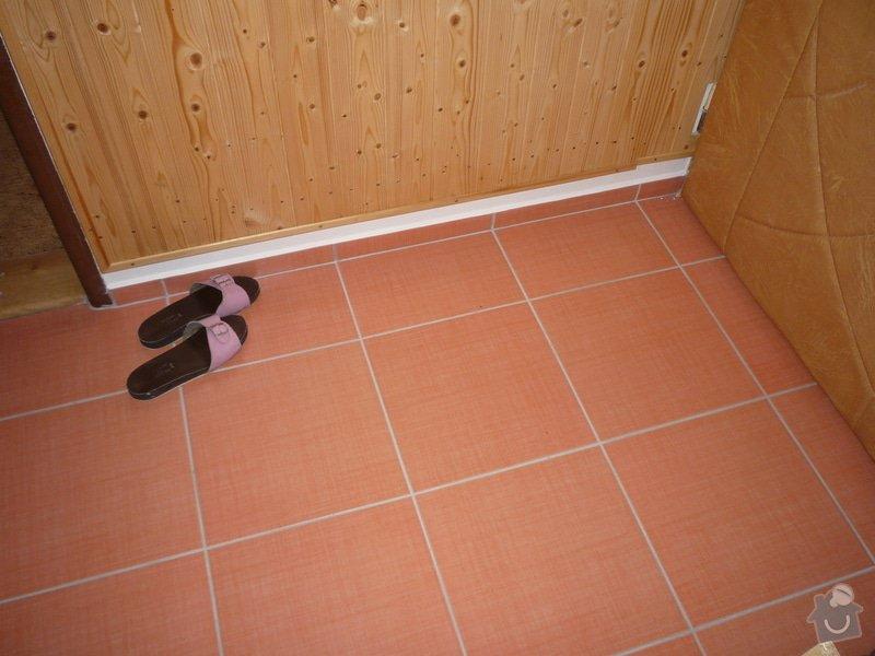 Obklady a dlazby v koupelne+WC: p1060356