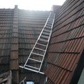 Oprava komina komin lelekovice 002