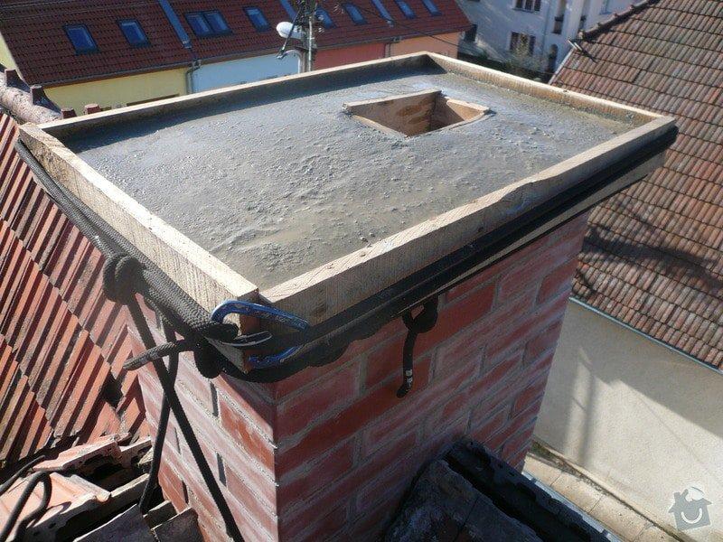 Oprava komína: komin_lelekovice_029