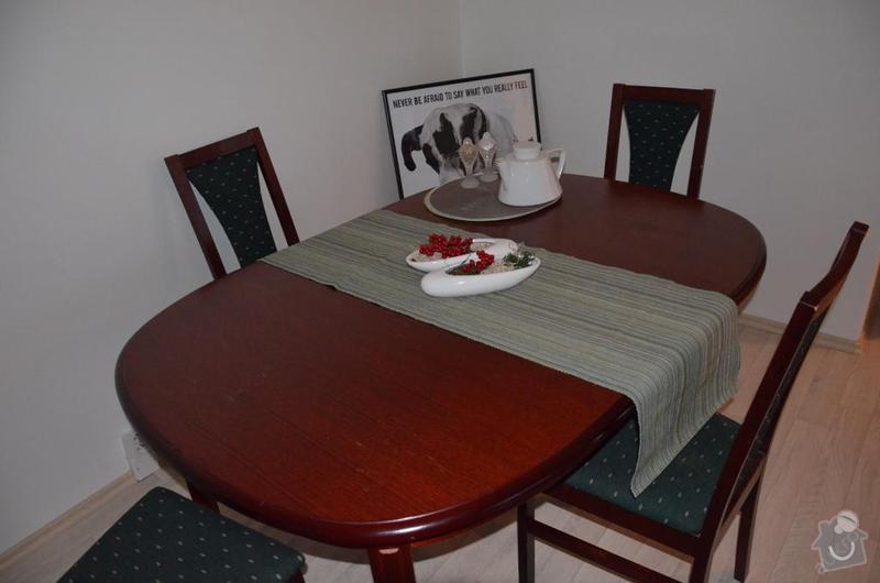 Vestavěná skríň-ložnice a repasování stolu: stul_1