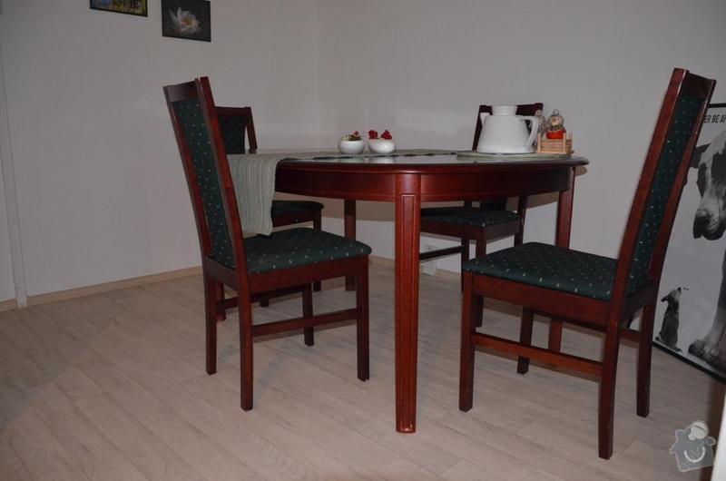 Vestavěná skríň-ložnice a repasování stolu: stul_2