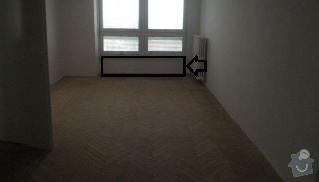 Rekonstrukce topeni v bytě: 53743_4