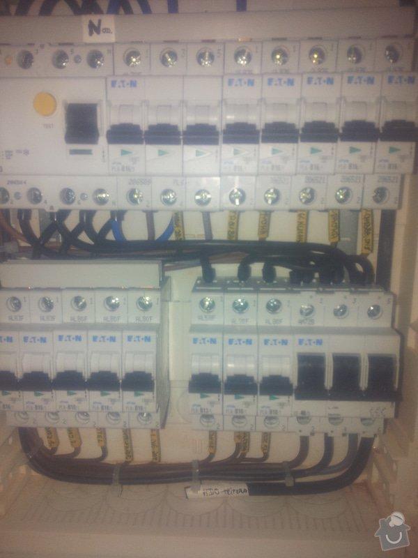 Kompletní elektroinstalace bytu: hajkovi_3