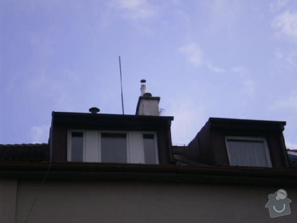 Oprava střechy: m3kSn_UCaZnApkVLnv5UQPFas93aCewQ1wYAC1koU2q1scJ2gpGDw9yTphXoH7Khxau-LTM