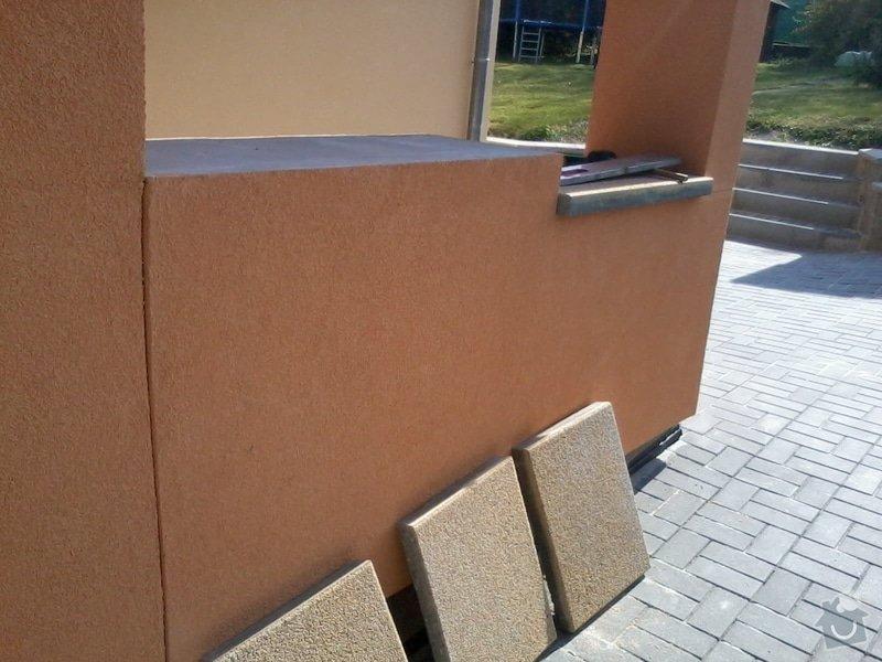 Kontaktní zateplovací systém,Pochozí a pojezdové plochy ze zámkové dlažby: 2013-10-05_12.44.14