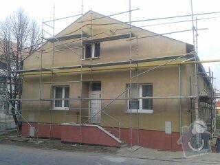 Zateplení průmyslové budovy: KATCHM_A_RADOLFOVI_105