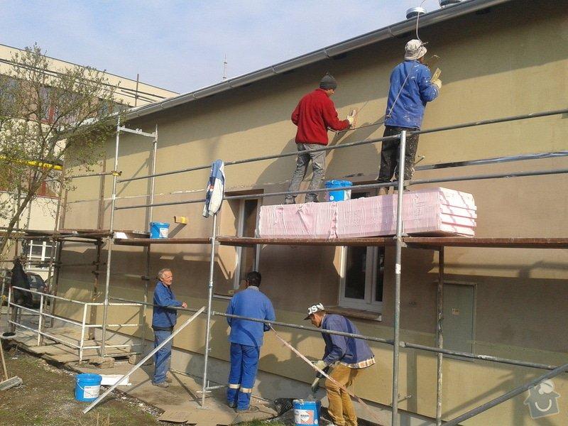 Zateplení průmyslové budovy: KATCHM_A_RADOLFOVI_077