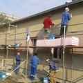 Zatepleni prumyslove budovy katchm a radolfovi 077