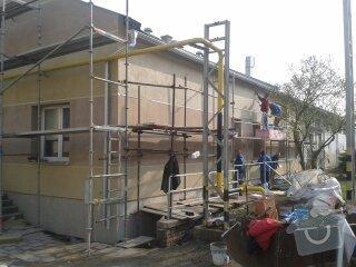 Zateplení průmyslové budovy: KATCHM_A_RADOLFOVI_082