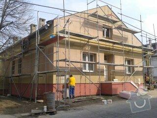 Zateplení průmyslové budovy: KATCHM_A_RADOLFOVI_095