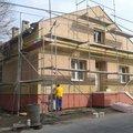 Zatepleni prumyslove budovy katchm a radolfovi 095