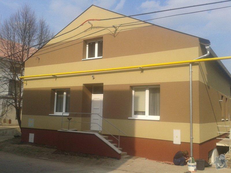 Zateplení průmyslové budovy: KATCHM_A_RADOLFOVI_162