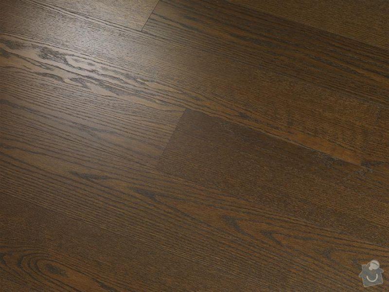 Plovoucí podlahy: 3792-100835