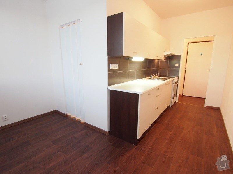 Rekonstrukce bytového jádra a další: P9011802