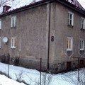 Zatepleni bytoveho domu imag0067 1