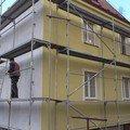 Zatepleni bytoveho domu imag0346