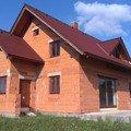 Zatepleni domu imag0247