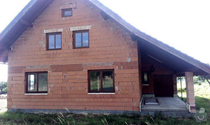 Zateplení domu: IMAG0248_1