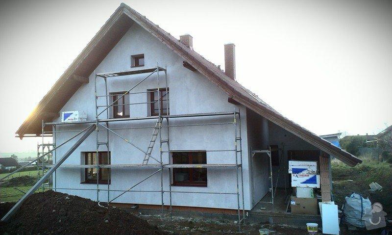 Zateplení domu: IMAG0407_1