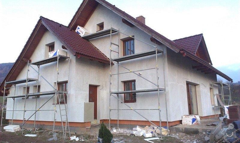 Zateplení domu: IMAG0408