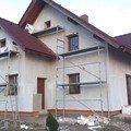 Zatepleni domu imag0408