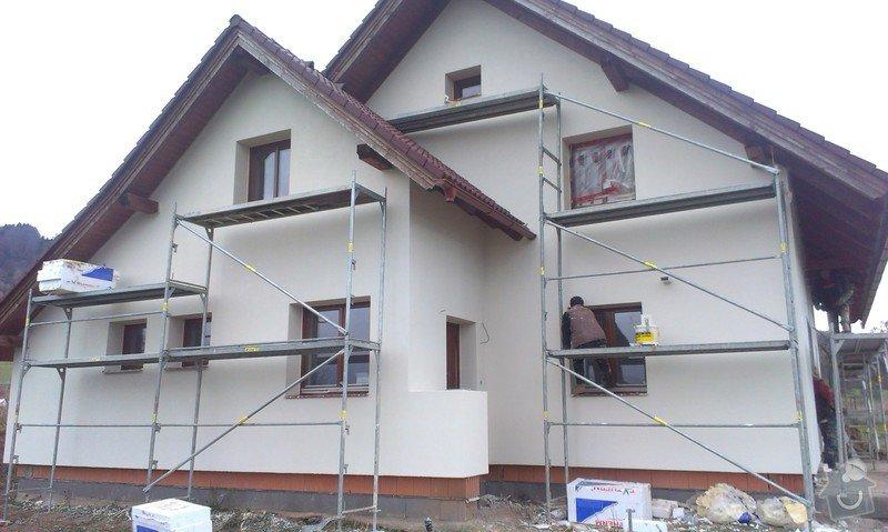 Zateplení domu: IMAG0409