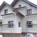 Zatepleni domu imag0409