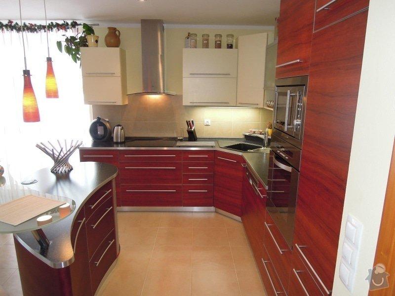 Kuchyňská linka: Kuchyn_2012_1_