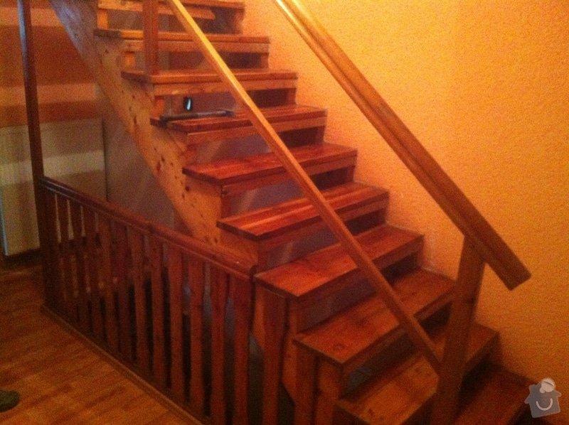 Renovace schodiště: 2013-05-02_08.02.03