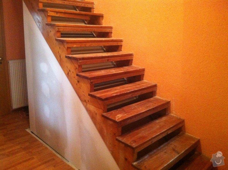 Renovace schodiště: 2013-05-06_09.38.10