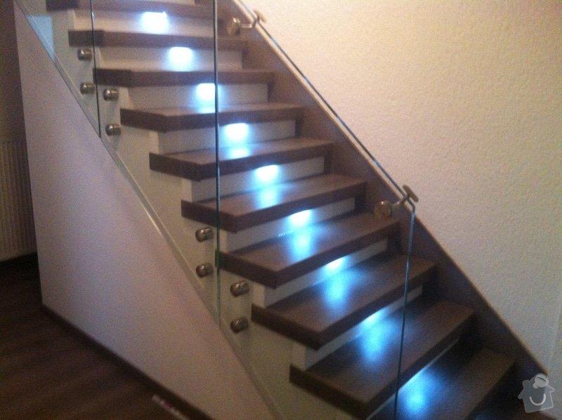 Renovace schodiště: 2013-06-03_11.02.41