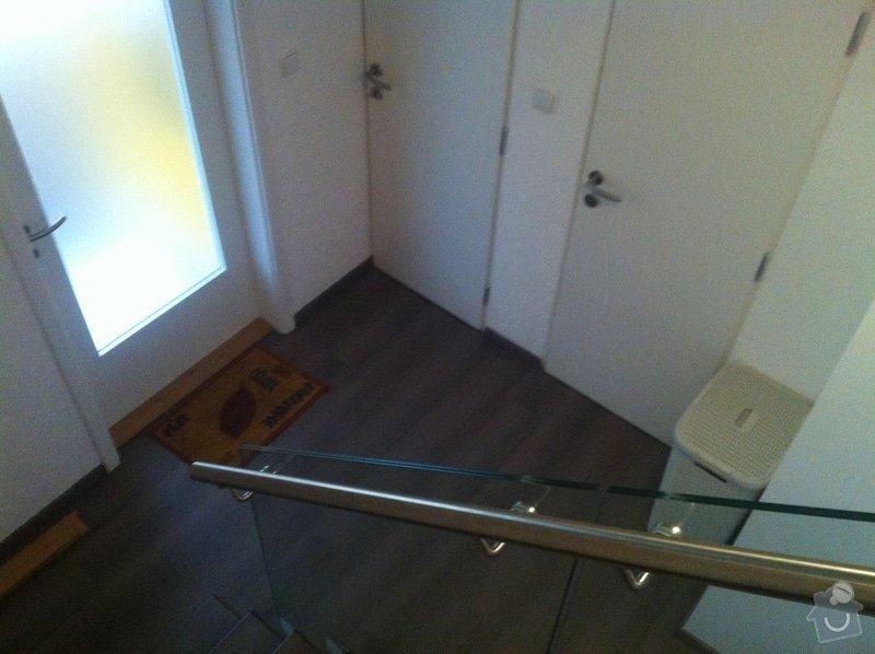 Renovace schodiště: 2013-06-04_12.03.14