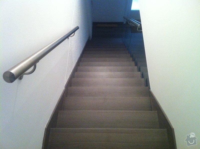 Renovace schodiště: 2013-06-04_12.03.35