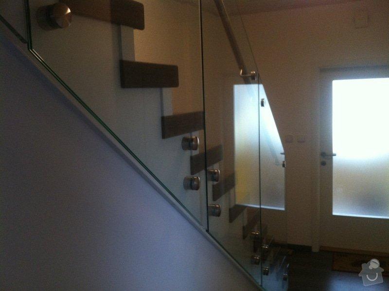 Renovace schodiště: 2013-06-04_12.03.59