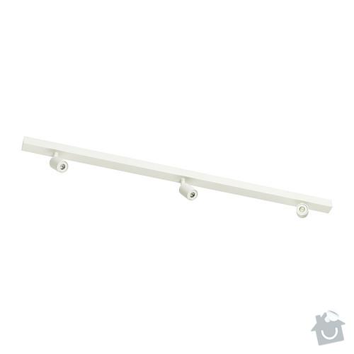 Přesun osvětlení kvůli instalaci skříně: bave-stropkolejnice-led-bod-svetla__0178830_PE331655_S4