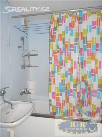 Rekonstrukce koupelny a toalety: 520401215b898663546c0000_1_